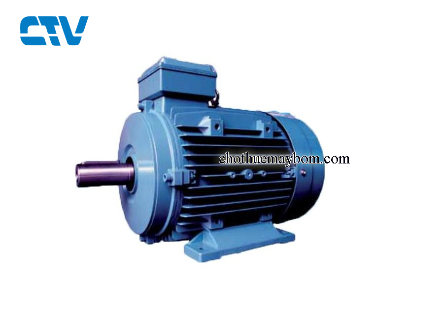 Động cơ điện ATT